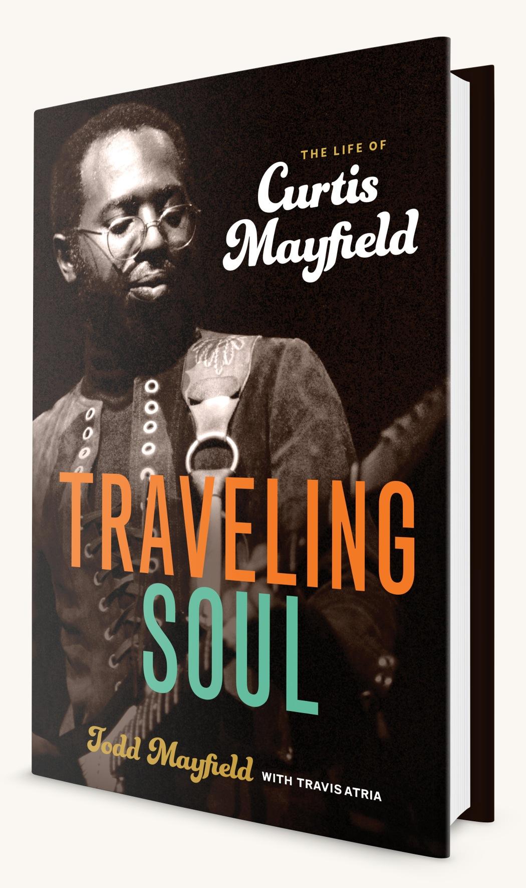 traveling-soul-3d