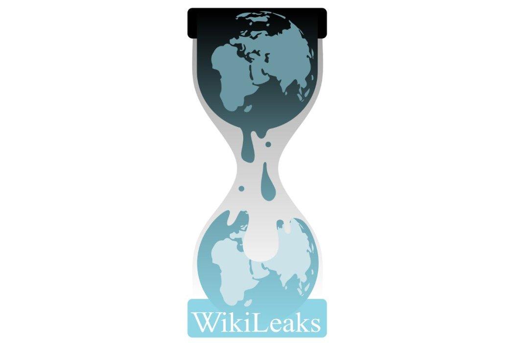 wikileaks3