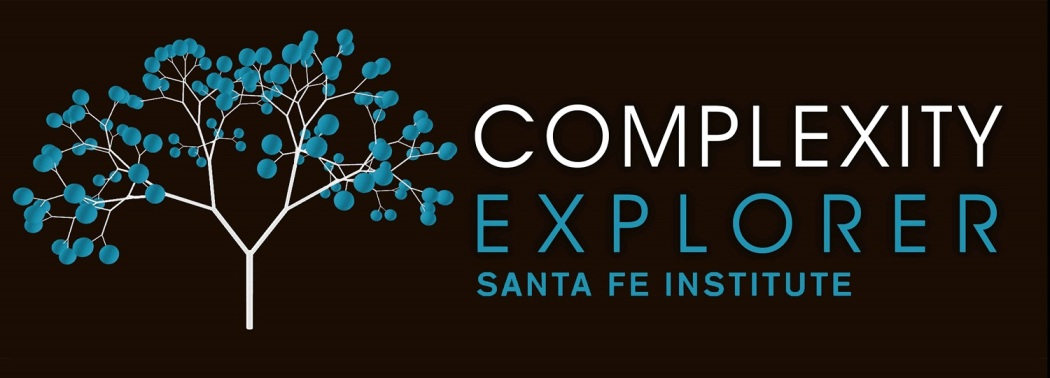 complexity-explorer