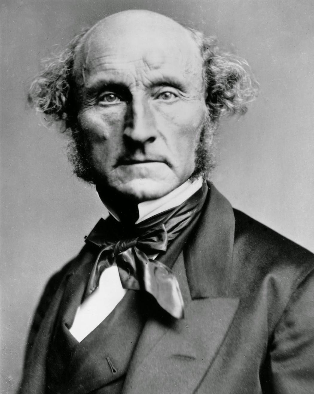 john-stuart-mill-1806-1873