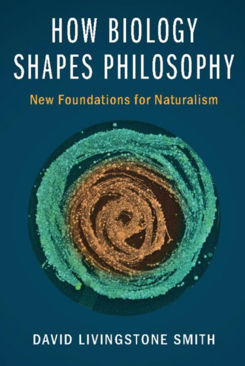 shaping of philosophy The philosophy of education is important because it explains how educational  their ideas were instrumental in shaping the 'problem of knowledge' - how do we.