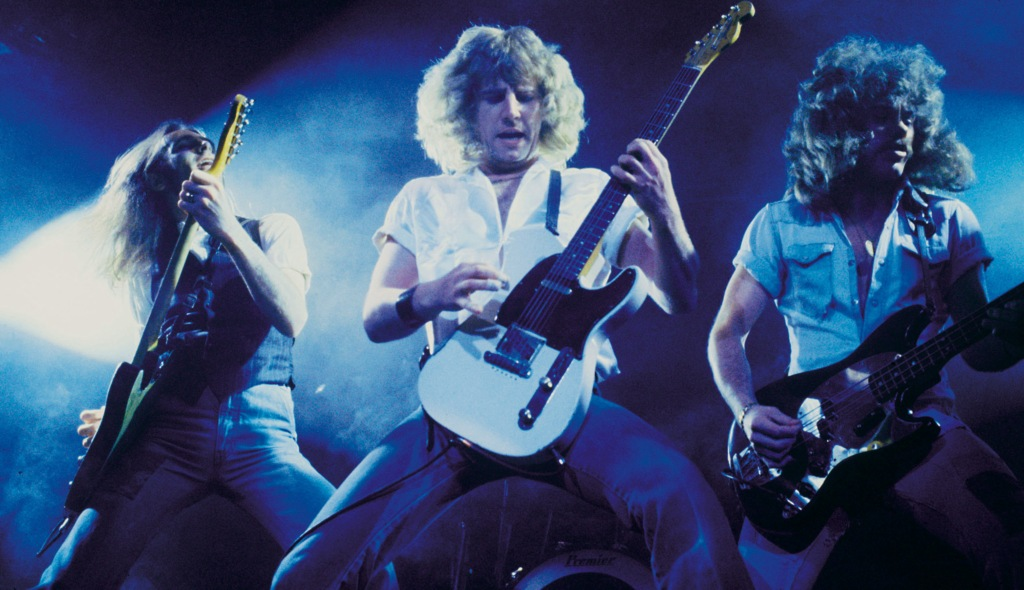 status-quo-live-bob-young-archive