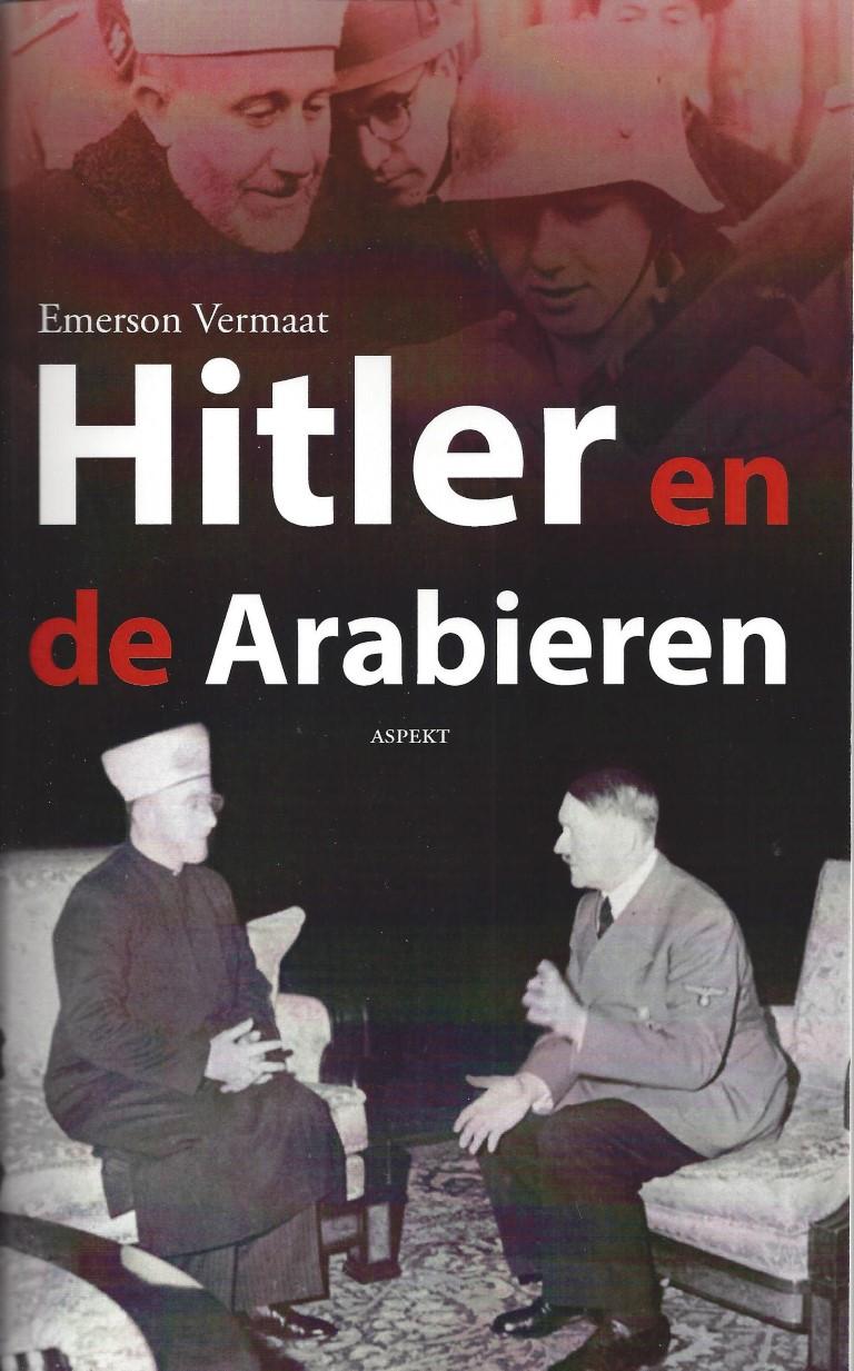2016-42_13_PJV-Hitler-en-de-Arabieren-Medium