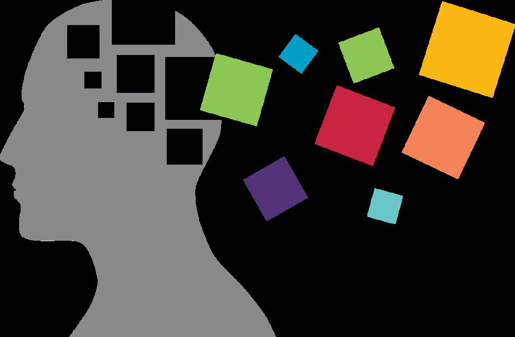 journal-psychiatry