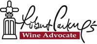 c_200x91_wine-advocate-logo
