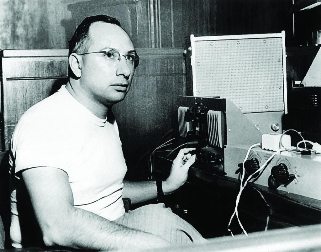 cosimo1-en-su-estudio-en-1958