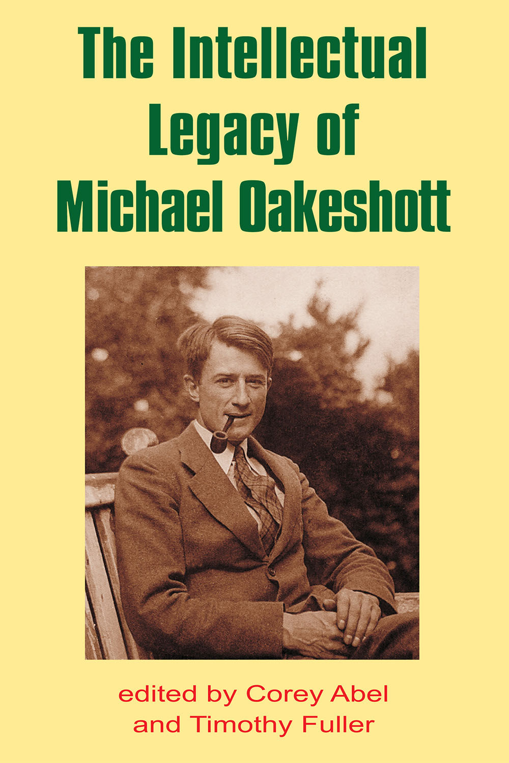 oakeshott what is history and other essays
