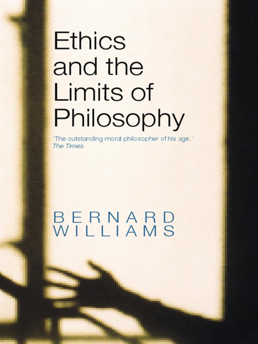 ethics-and-the-limits-of-philosophy-2