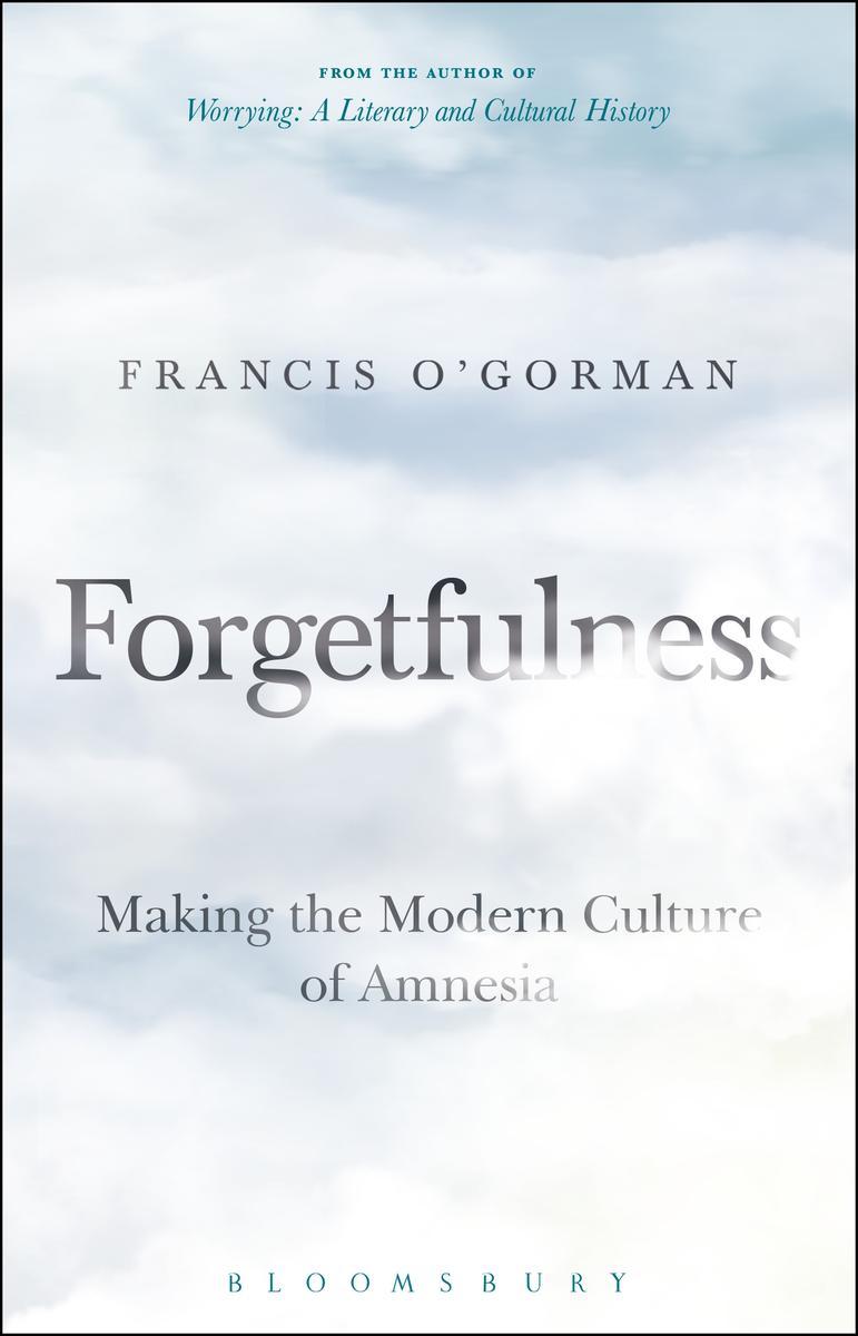 forgetfulness-1