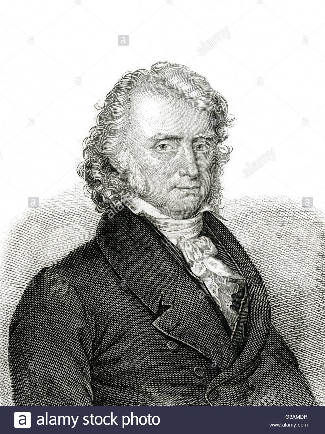 henri-benjamin-constant-de-rebecque-1767-1830-a-swiss-born-french-G3AMDR
