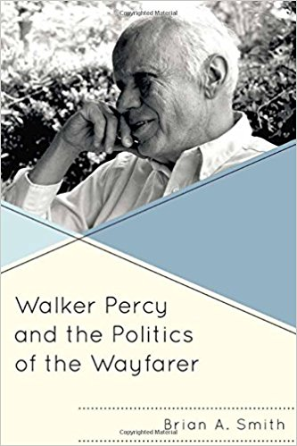 the attractive but unreliable arguments of walker percy on the idea of using rating application to f A religion typically has both practical and theoretical aspects the former concern its moral teachings and rituals, the latter its metaphysical commitments and the way in which its practical teachings are systematically articulated.