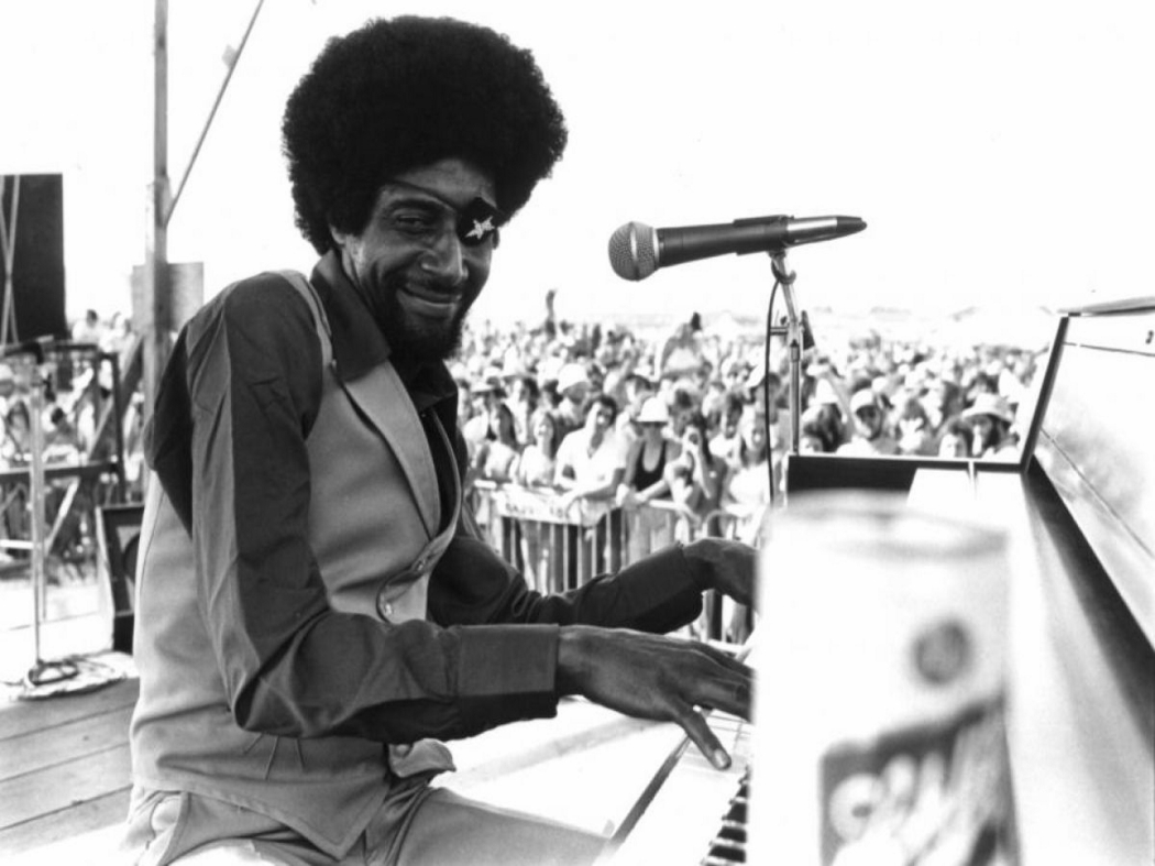 JamesBooker1