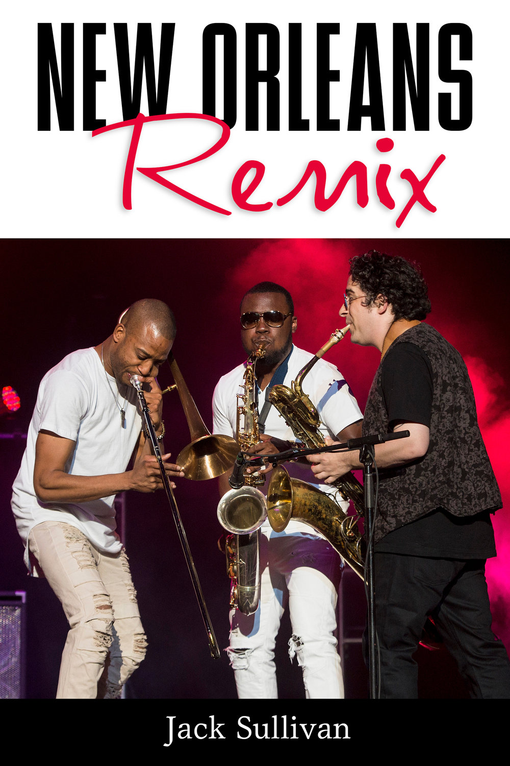 New+Orleans+Remix-1