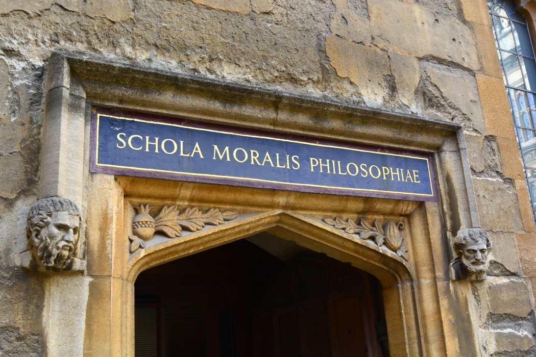philosophy_and_theology