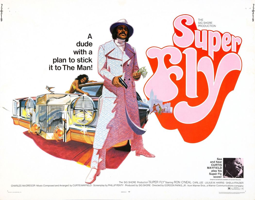 super_fly_poster_02