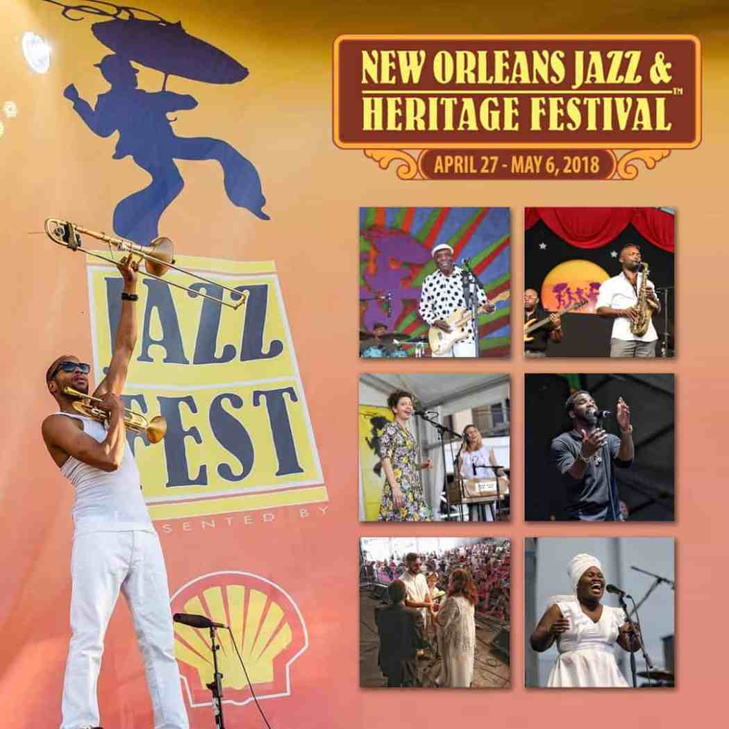 2018-New-Olrean-Jazz-And-Heritage-Festival-2