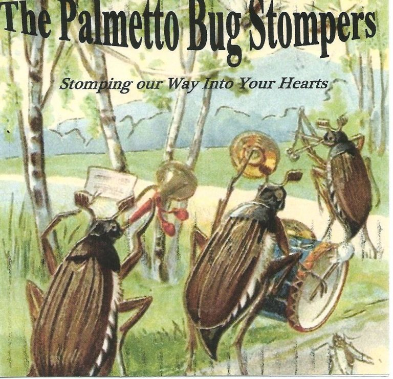palmetto-bug-stompers-stomping-our-way-768x742