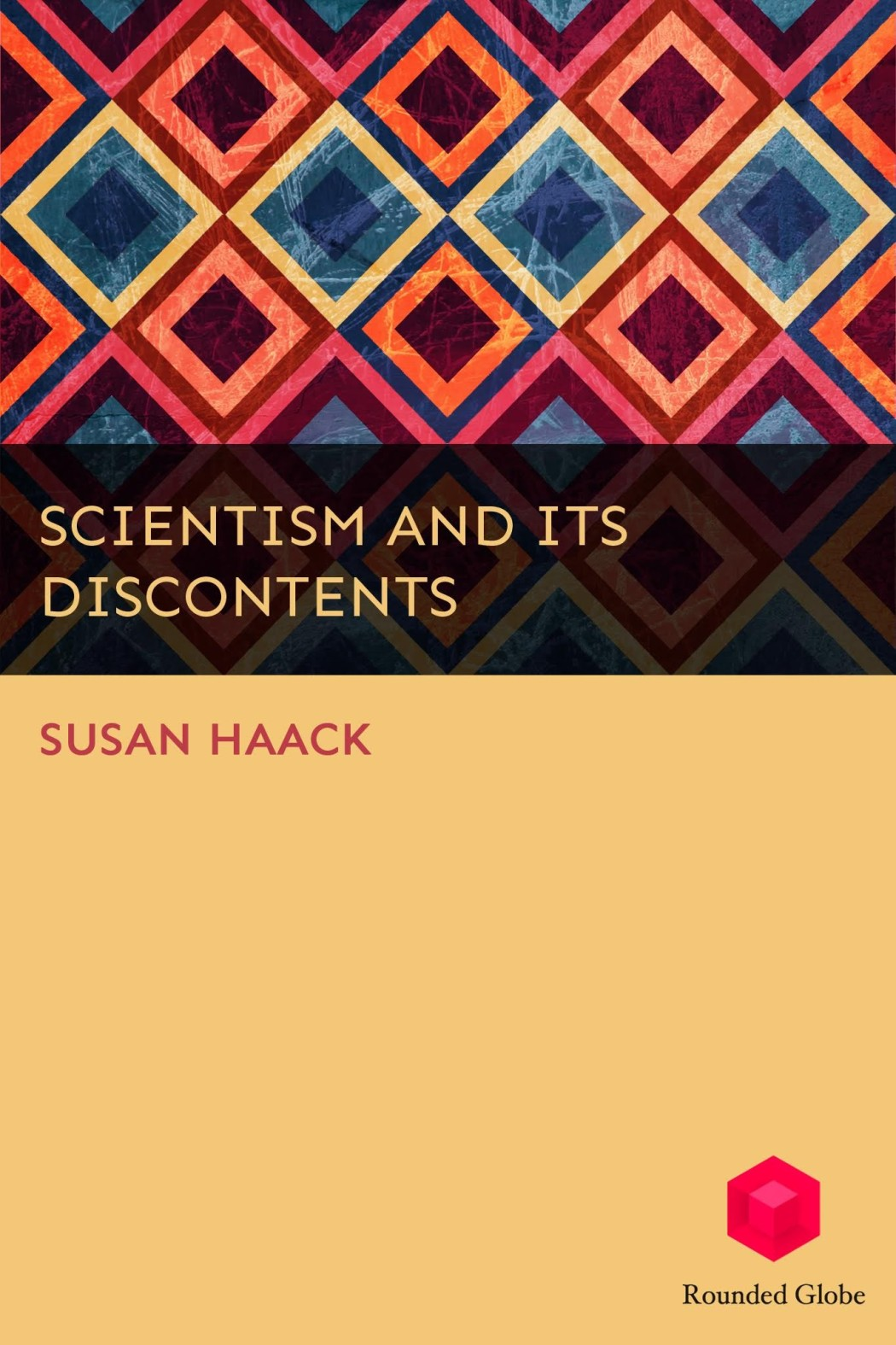 SusanHaack_ScientismDiscontents_05f47_large