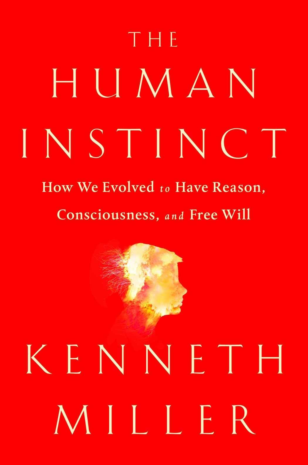 the-human-instinct-9781476790268_hr