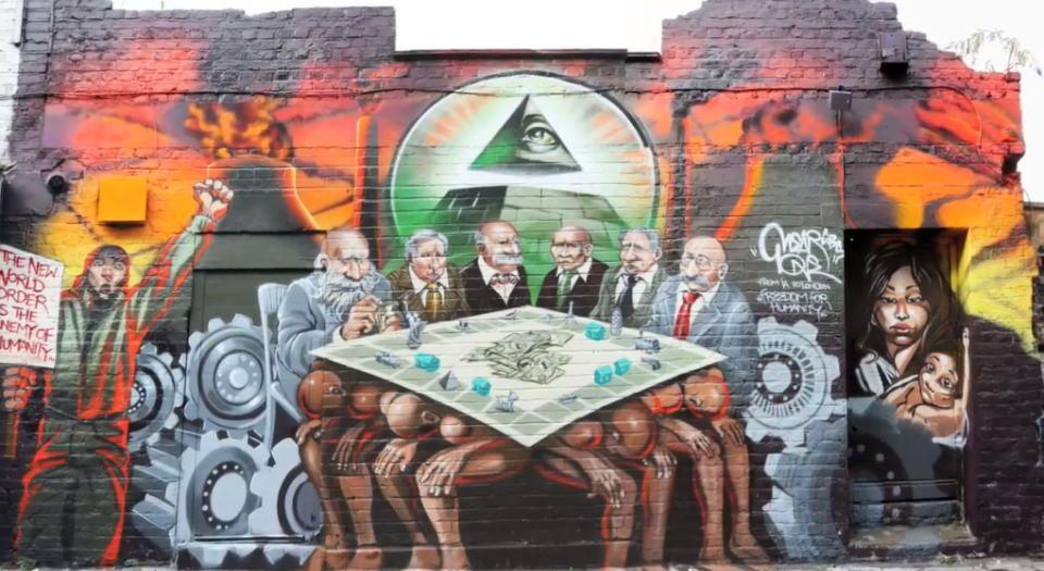 as_mural