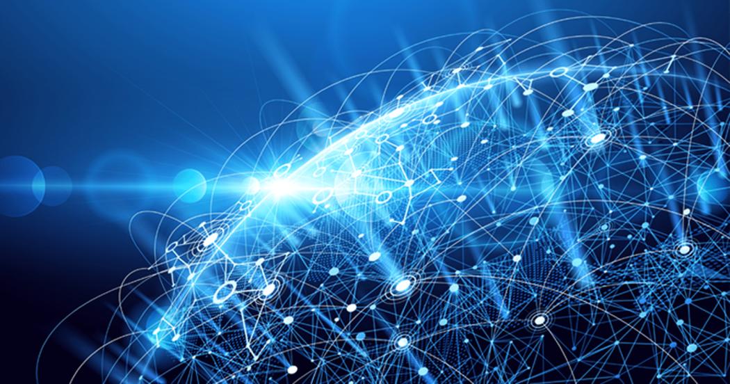 avanu-webmux-network-globe