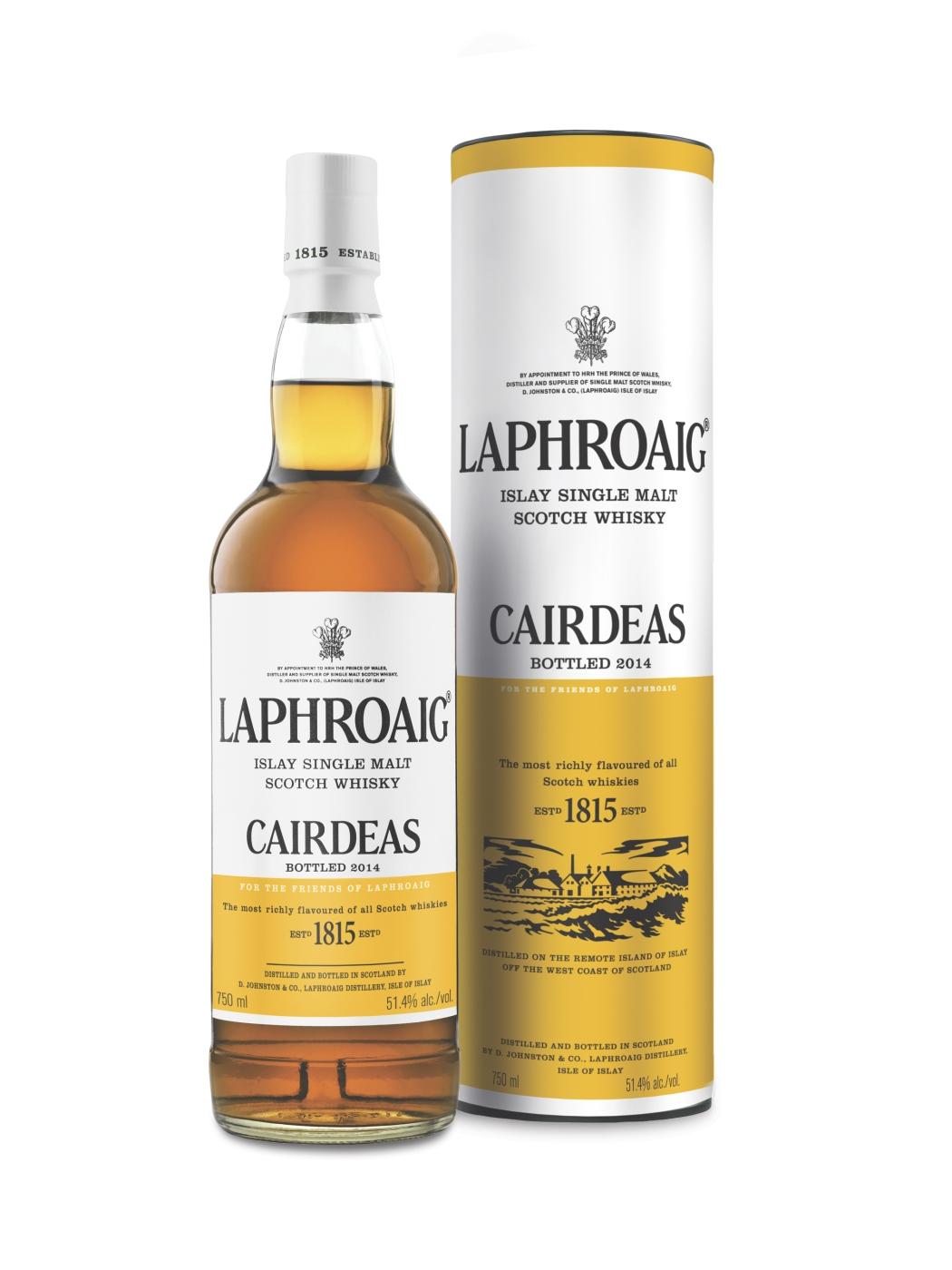 Laphroaig_Cairdeas-Amontillado-2014