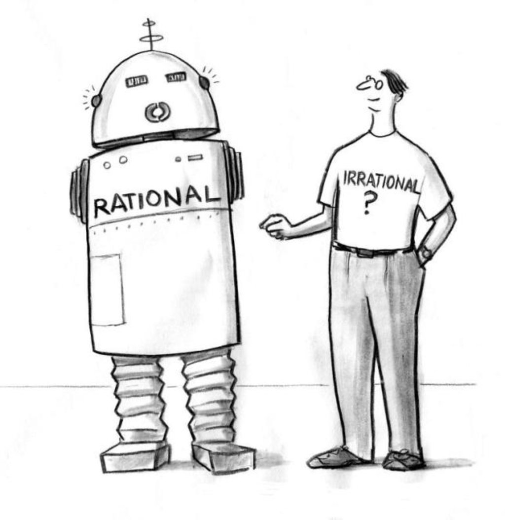 BigThink_Robot_vs_Human_Rationality