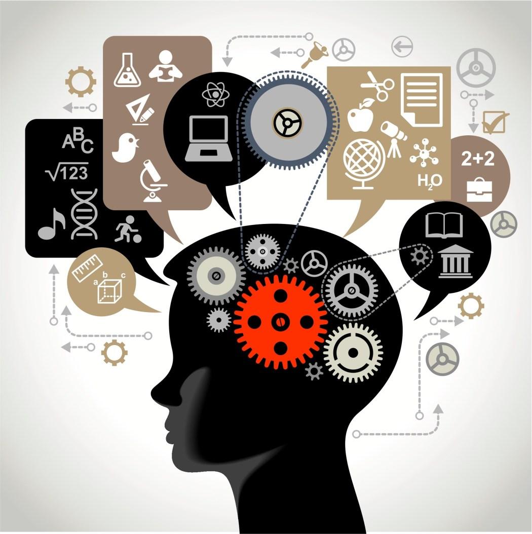 memetics-of-the-mind