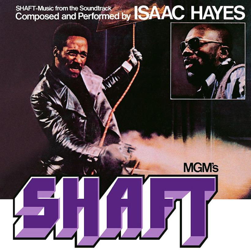 Isaac-Hayes-Shaft-Album-Cover-web-720