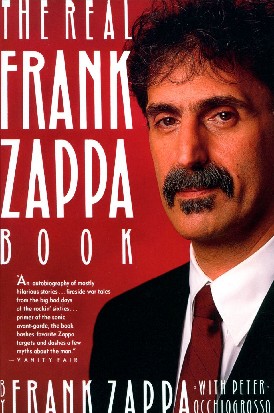 the-real-frank-zappa-book_0