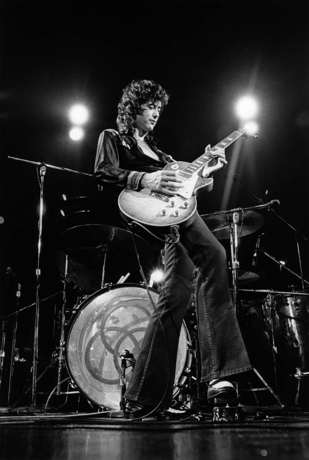 jimmy page 16
