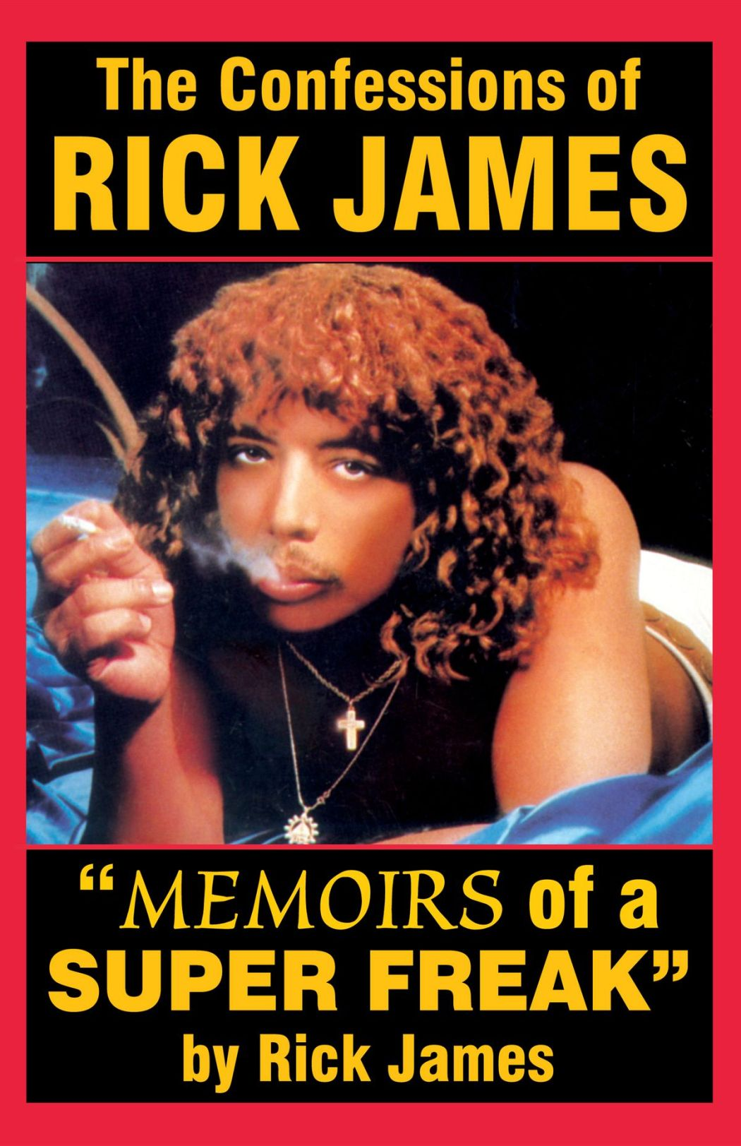 rick-james-memoirs-of-a-super-freak