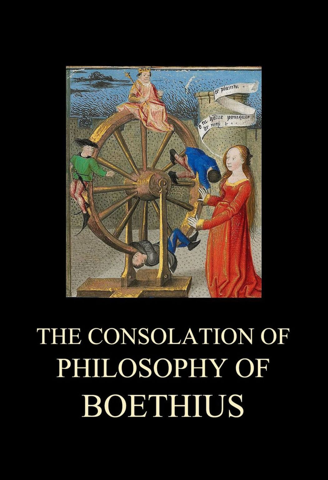 the-consolation-of-philosophy-of-boethius-3