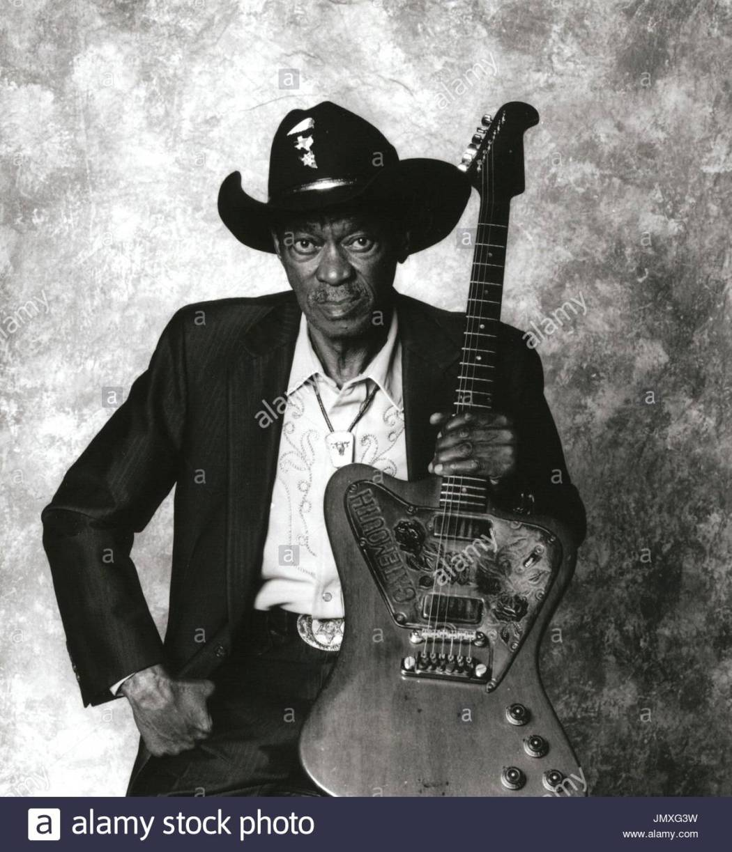 clarence-gatemouth-brown-photographed-in-san-fransisco-ca-1995-rtjohnson-JMXG3W