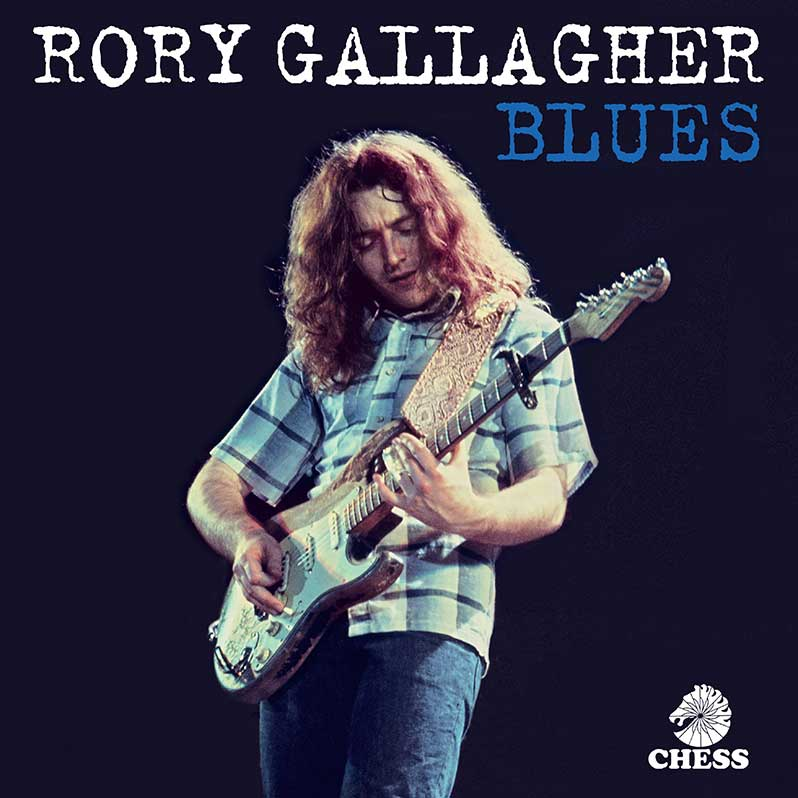 Rory-Gallagher_Blues-Album