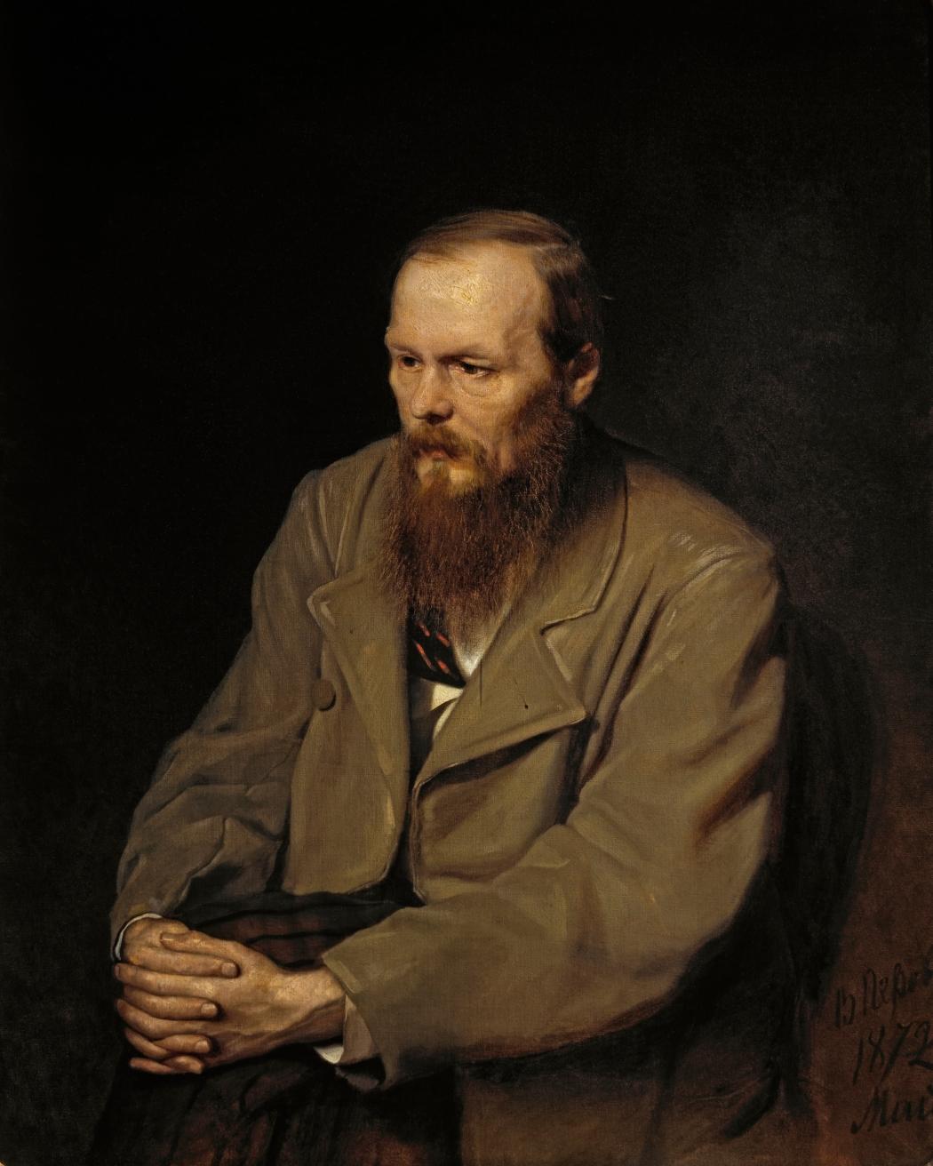 Vasily_Perov_-_Портрет_Ф.М.Достоевского_-_Google_Art_Project