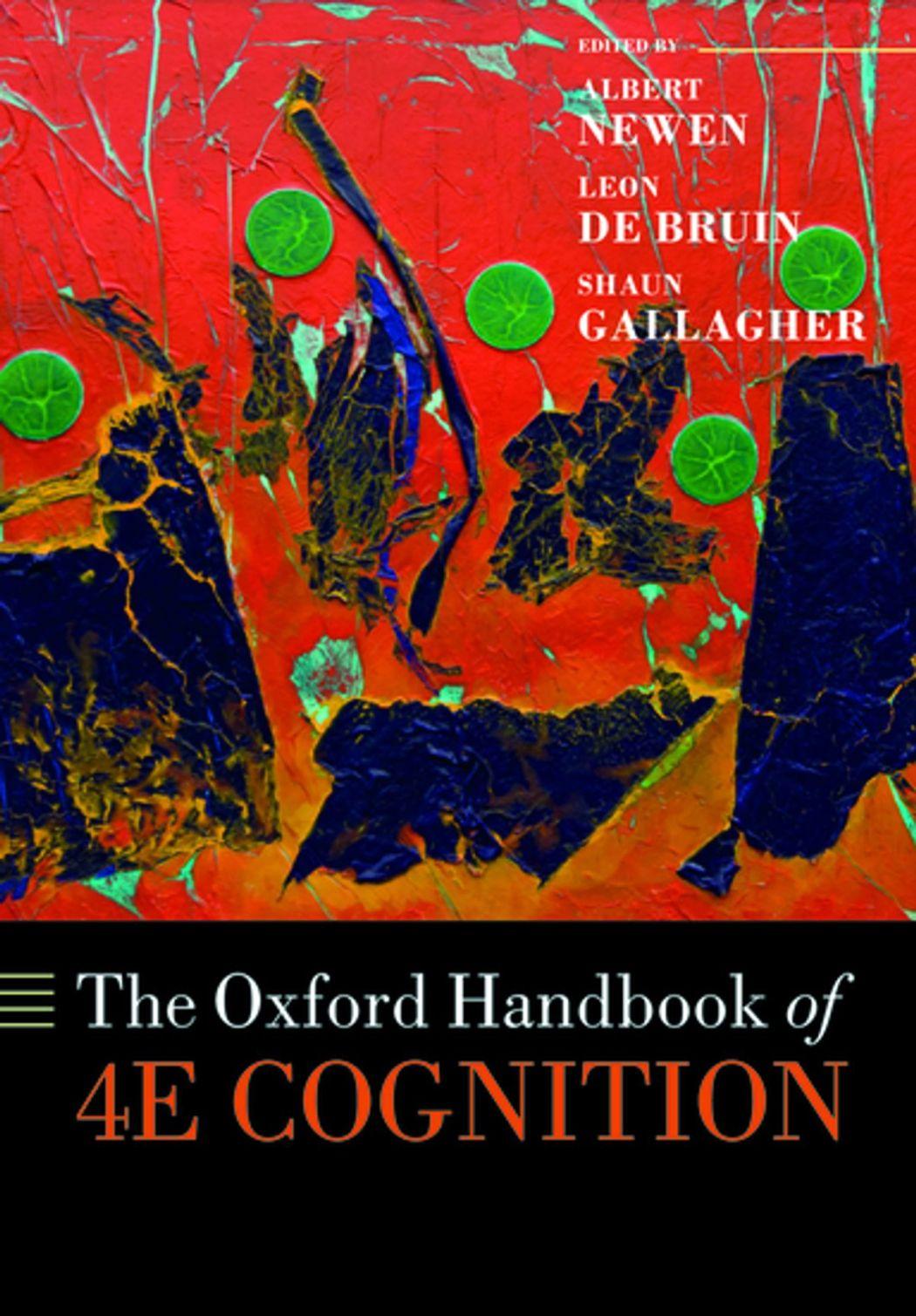 the-oxford-handbook-of-4e-cognition