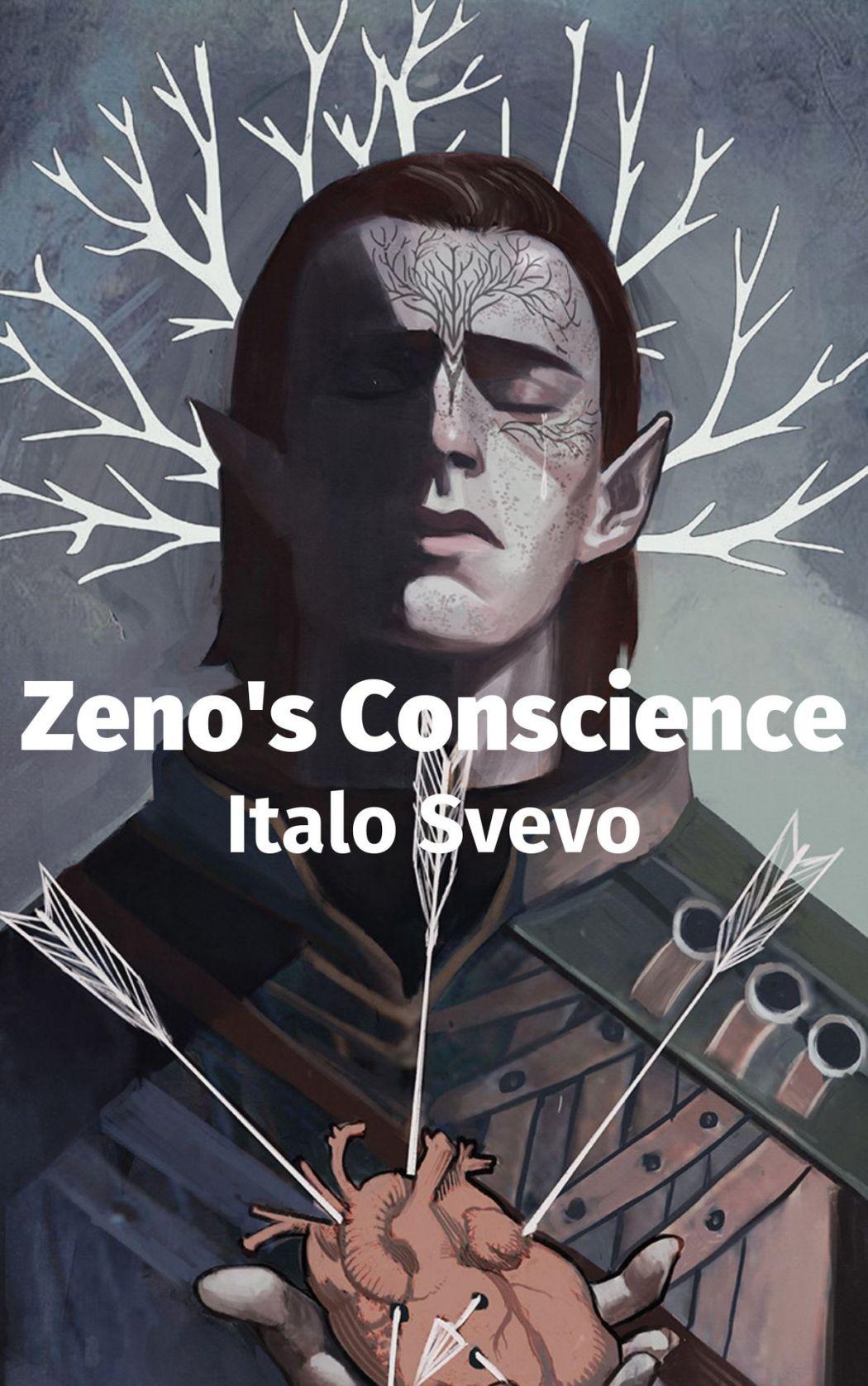 zeno-s-conscience-5