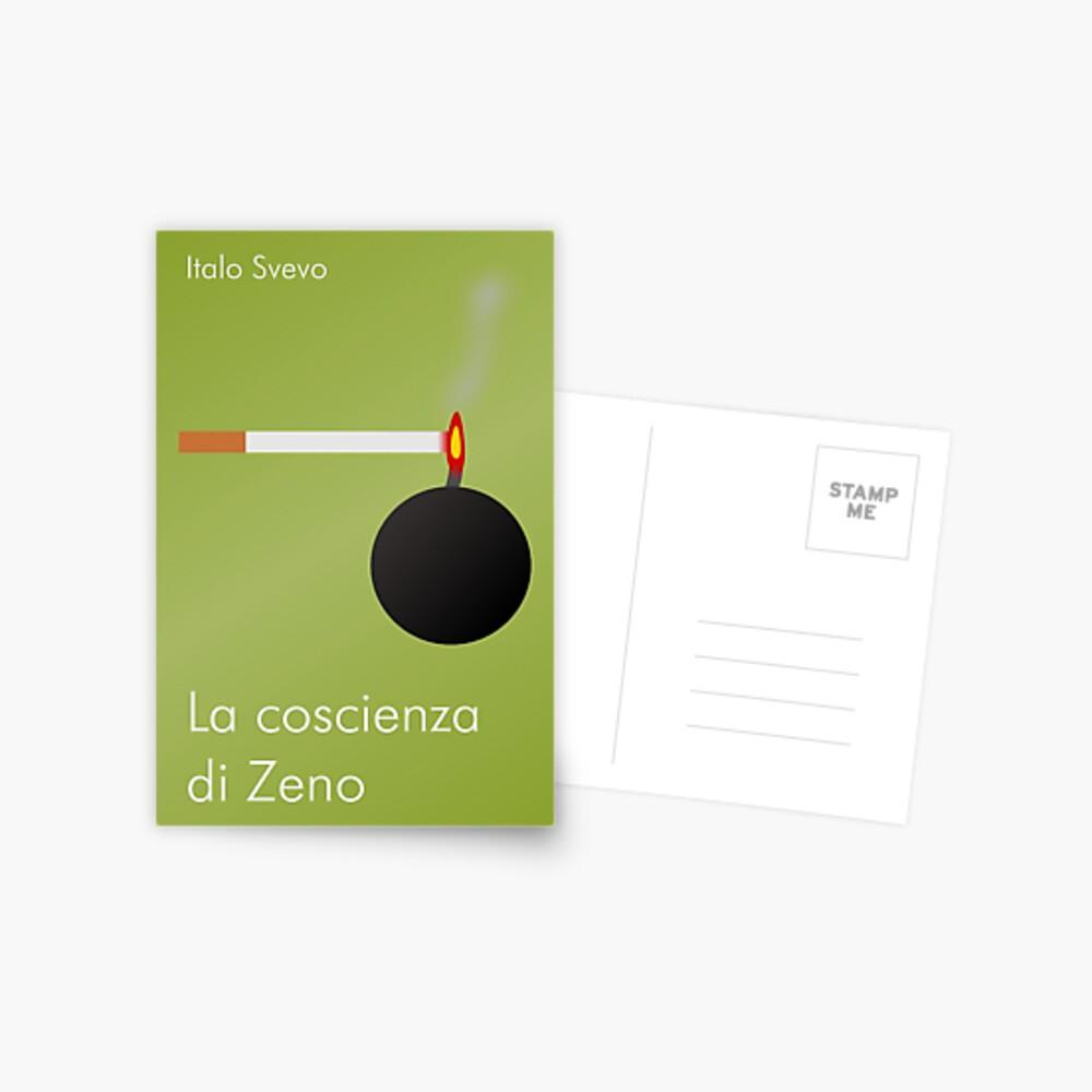 paperpc,750x,w,f8f8f8-pad,1000x1000,f8f8f8.u1